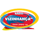 Download Vizinhança FM For PC Windows and Mac