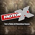 Motorix