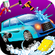 Flying Car Repair - Build and Fixing Workshop (game)