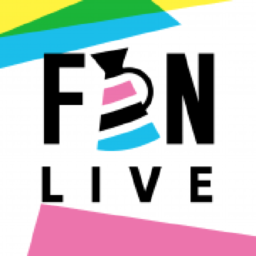 FAN LIVE -無料で配信と視聴ができる国産ライブアプリ file APK Free for PC, smart TV Download