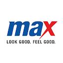 Max Fashion, Koregaon Park, Pune logo