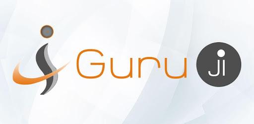 iGuruJi -CSIR NET,GATE,IIT-JAM - Apps on Google Play