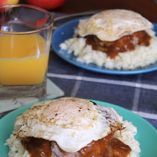 MIDWEST LOCO MOCO