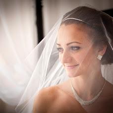 Wedding photographer Elena Bykova (eeelenka). Photo of 29.09.2016