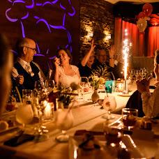 Wedding photographer Elke Teurlings (elketeurlings). Photo of 17.12.2018
