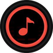 Free Music Player Mp3 - Free Music && Equalizer APK for Windows 8