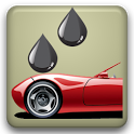 Car Maintenance Reminder Pro icon