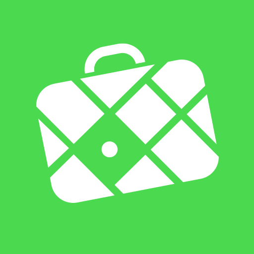 MAPS ME – Offline maps, guides and navigation – Apps on
