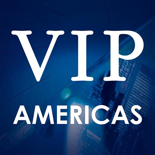 VIP AMERICAS 2017