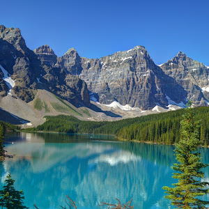 moraine lake_processed.jpg