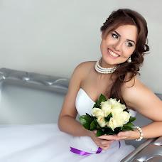 Wedding photographer Ramil Gabdulin (rgfoto). Photo of 04.09.2015