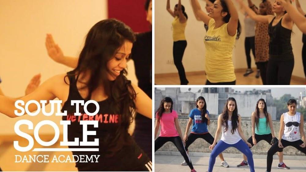 best-yoga-classes-delhi-sole-to-sole-image
