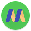 Picture Messenger icon