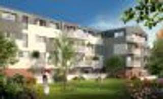 Appartement 2 pièces 48,78 m2