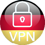 Germany Fast VPN 2018 5.6