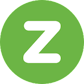 Zipongo - Healthy Recipes and Grocery Deals