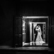 Fotógrafo de bodas Saénz Adrián (adriansaenz). Foto del 24.08.2015