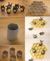 DIY craft ideas - screenshot thumbnail 07
