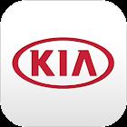 MyKia icon