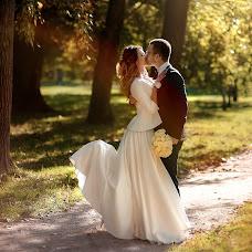 Wedding photographer Marina Porseva (PorMar). Photo of 30.05.2018