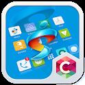 Mobogenie Theme(Authorized) icon