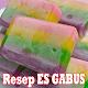 Download Aneka Es Gabus Recipe. For PC Windows and Mac