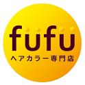 fufu予約アプリ icon