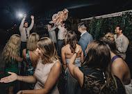 Esküvői fotós Zsolt Sari (zsoltsari). Készítés ideje: 18.11.2018