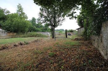 terrain à Saint-Cyr-les-Vignes (42)