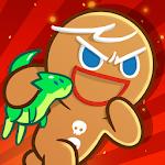 Cookie Run: OvenBreak 4.45