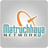 Matruchhaya Network