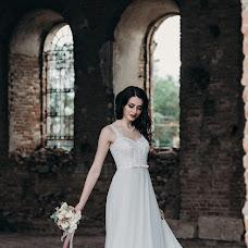 Wedding photographer Semen Pishta (ssam). Photo of 29.09.2018