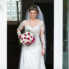 Wedding photographer Jared Windmüller (jaredwindmuller). Photo of 24.09.2017