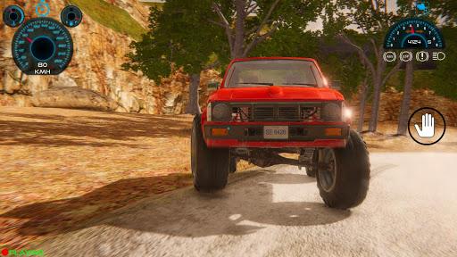 Ultimate Truck Driving Simulator 2020 1.1 screenshots 4