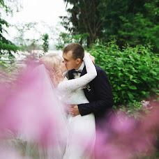 Wedding photographer Anastasiya Baranova (Myanastasy). Photo of 31.07.2017