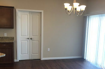 Go to Bailey Grand Floorplan page.