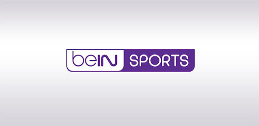 beIN SPORTS - Apps on Google Play