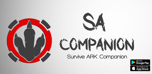 Survive ARK Companion: ARK Survival Evolved - Apps on Google Play