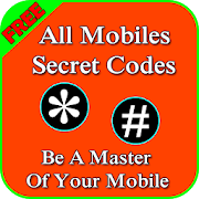App Mobiles Secret Codes APK for Windows Phone