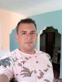 Foto de perfil de vvvvv