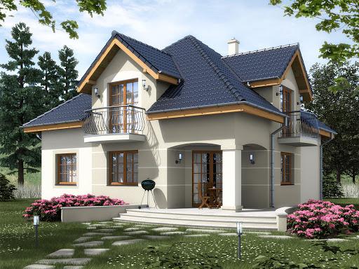 projekt Kasztan 4