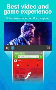 15 Browser Super Cepat Dan Terbaik Untuk Perangkat Android Katalizer