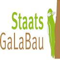 Staats Galabau Landschaftsbau icon