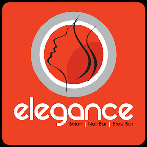 Elegance Beauty Group