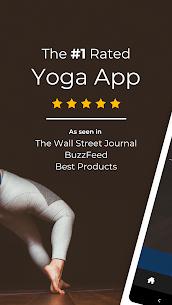 Down Dog | Great Yoga Anywhere 2