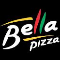 Bella Pizza Avaré icon