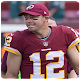 News Colt McCoy & Info All for PC-Windows 7,8,10 and Mac