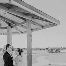Wedding photographer Yulya Rogovcova (rishaja). Photo of 29.06.2015