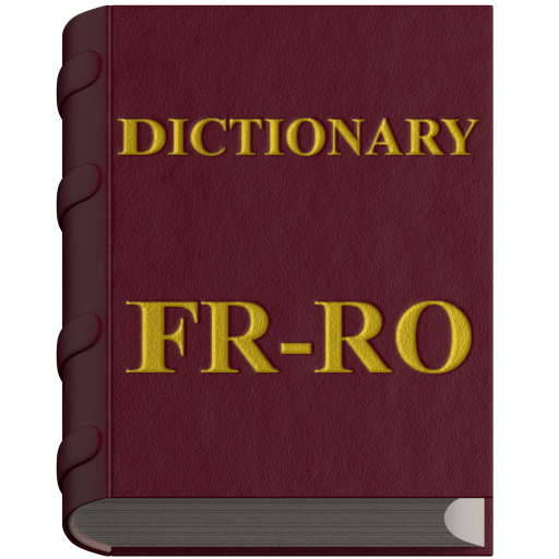 French Romanian French Dictionary Android APK Download Free By Emanuel Boboiu (Manu) Pontes Apps & Games