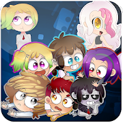 FNAFHS Wallpapers HD 2018 icon